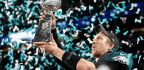 An Unforgettable Super Bowl Win for the Eagles