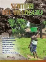 I sentieri del villaggio