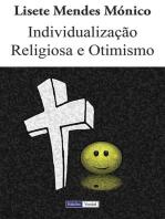 Individualização Religiosa e Otimismo