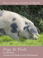 Pigs & Pork