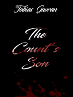 The Count's Son
