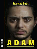 Adam (NHB Modern Plays)
