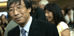 Billionaire Patrick Soon-Shiong In Talks To Buy The L.A. Times, San Diego Union-Tribune