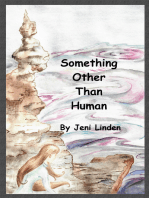 Something Other Than Human