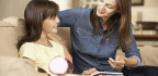 10 Discipline Strategies That Bring Out Kids' Absolute Best Behavior