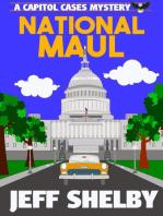 National Maul