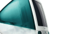 20 Years of the iMac