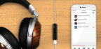Creative's Super X-Fi Headphone Audio Holography Demo Blew My Mind