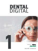 Dental digital