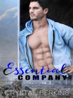 Essential Company