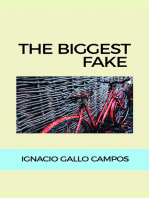 The biggest fake