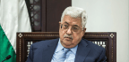 Palestinian Authority Faces Blowback Over Allegations Of CIA-Backed Wiretapping