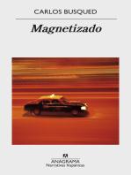 Magnetizado