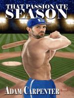 That Passionate Season