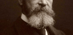 What William James Got Right About Consciousness