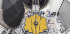 How To Pack A Space Telescope