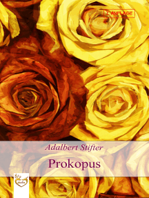 Prokopus