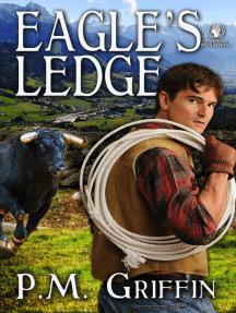 Eagle's Ledge