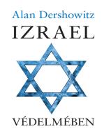 Izrael védelmében