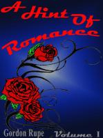 A Hint of Romance
