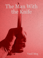 The Man With the Knife