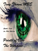 Points of View - The Weapons