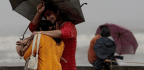 Indian Couples Navigate A 'Shifting Sea' Of Love And Marriage