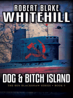 Dog & Bitch Island
