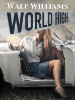 World High