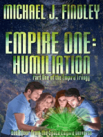 Empire One