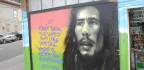 As the World Celebrates Bob Marley Day, Reggae is Changing and So Are Its Fans