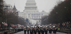 Military Parades Are a Waste of Time and Money