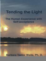 Tending the Light