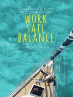 Work Sail Balance