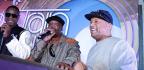 Lovebug Starski, Rapper And DJ Who Stood At The Vanguard Of Hip-Hop, Dead At 57
