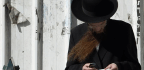Israel's Education Policies Leave Ultra-Orthodox Students Behind