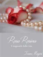 Rosa Rosina