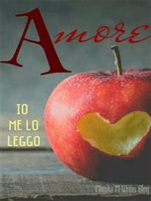 Un Amore di antologia, Io Me Lo Leggo