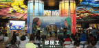 Taiwan Literature Award for Migrants Makes Space for Different Narratives