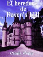 El heredero de Raven's Hill