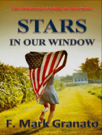 Stars In Our Windows