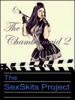 The Chambermaid 2