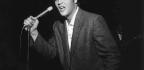 'Elvis Presley
