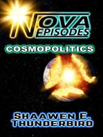 Nova Episodes