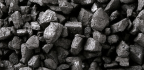 The Truth about Coal, in Under Three Minutes