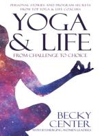 Yoga & Life