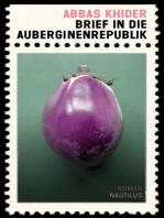 Brief in die Auberginenrepublik