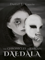 The Chronicles of Terlan