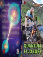 Quantum Filozofi