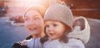 7 Ways German Moms Have Hacked Parenting